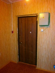 Недорого продаю квартиру у Москвы