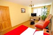 Кратковременная аренда 1 комнатной квартиры в ЛИТВЕ гор. КЛАЙПЕДЕ