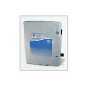 Фильтр водоочиститель ионизатор для питьевой воды