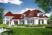Строительство,  ремонт и дизайн интерьера квартиры,  дома,  офиса под ключ в Москве и области