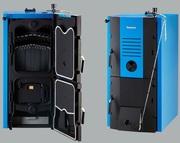 Продажа,  монтаж и сервисное обслуживание климатического оборудования