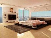 3-к квартира 88 м2 на 5 этаже 6-этажного кирпичного дома