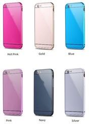 Стильная и надежная защита для Вашего iphone 6
