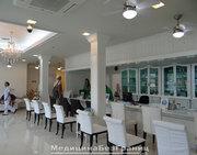 Доля в медицинской клинике в Таиланде