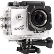 Новые - Sjcam sj4000 wi-fi