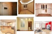 Сделаем качественный ремонт квартиры