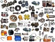 Магазин Запасных частей для бытовой техники