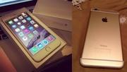 Aple Iphone 6S оптом и в розницу