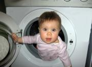 Профессиональный ремонт стиральных машин в Москве без посредников.