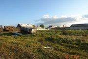 90ГА сельхоз-земли с мини-фермой и жилым домом