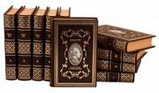 подарочные книги. подбор подарков