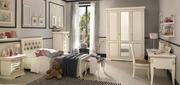 Итальянская мебель от Martin Home