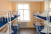 Недорогое общежитие или хостел в Москве