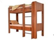 Двухъярусная кровать Ванюша.
