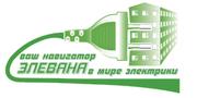 Интернет-магазин «Elevana» - товары для интерьера вашего дома.
