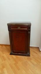 антикварная мебель оптом