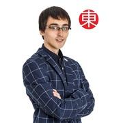 Изучение японского языка по skype