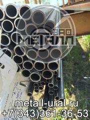 Импульсная трубка 6х1 ст.20