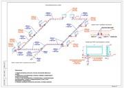 проектирование и монтаж отопления