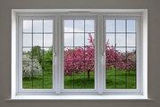Окна Rehau по выгодным условиям