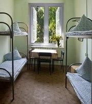 Комфортное общежитие в 5 минутах от ст.м. Сокол. Скидки для организаци