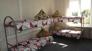 Комфортное общежитие в 5 минутах от ст.м. Сокол