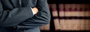 Правовая экспертиза договоров