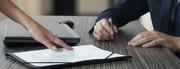 Внесение изменений в учредительные документы и в ЕГРЮЛ