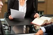 Налоговое планирование,  оптимизация налогов. Налоговые консультации