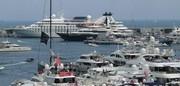 ++Моторные Яхты  на Средиземном море  ( Бизнес-Туризм ) в ИСПАНИИ +++