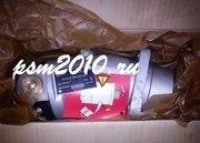 Гидромотор 310.2.28.00.06