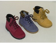 Детская обувь сток со  склада в Италии