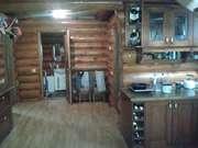 Три дома на одном участке 25 соток,  Беларусь