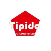 Завод по производству алюминиевых радиаторов отопления TIPIDO в г.Алма