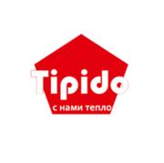 Завод по производству алюминиевых радиаторов отопления TIPIDO