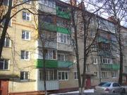 Двухкомнатная квартира,  г.Подольск,  улица Кирова,  дом 78
