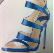 Новые модели и сток  итальянской   обуви оптом от производителя