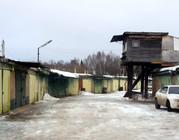 Продаётся гараж в Химках,  рядом с ЖК