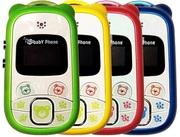 Детский телефон Baby Phone