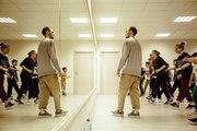 Танцевальная Лаборатория «Synergy Dance» - Будь в тренде!