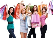 Магазины модной одежды с бесплатной доставкой