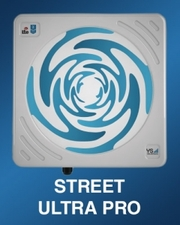 Антенна Street Ultra Pro