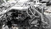 Двигатель isuzu (исузу) 6WF-1
