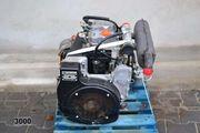 Дизельный двигатель Lombardini 12 LD 475-2