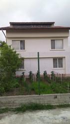 Продается дом в Болгарии