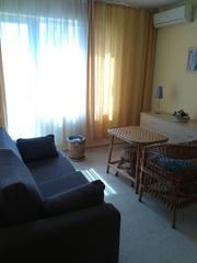Продается квартира в Болгарии