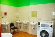 Аренда комнаты в общежитии Фирсановка Зеленоград Сходня