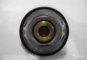 Термостат (4929642) Tadano GR300EX