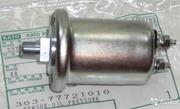 Датчик давления масла АКПП kato (KR10H)