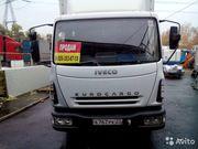 Продам или обменяю грузовик iveco